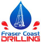 Fraser Coast Drilling